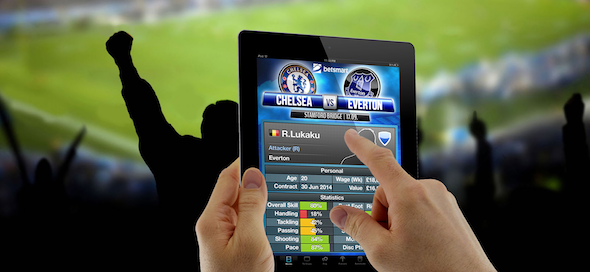 TS911 Online Betting