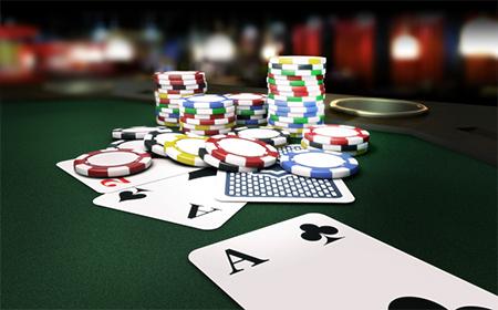 online gambling addiction help
