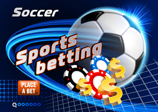 Sports betting cosser