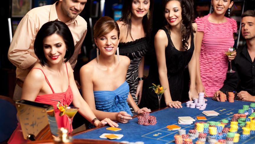 Online betting framework
