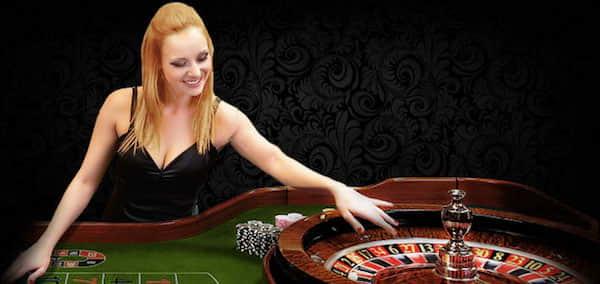 pkv gambling agent
