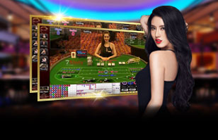 fun88 online betting