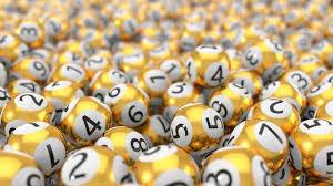 Website Lottery