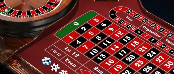 general tips for gambling beginners