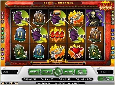 PG Slots